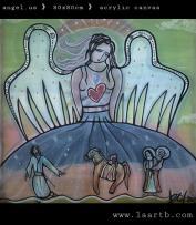 angel.us 80 x 80