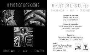 CASA DOS CONTOS EXPO 2014